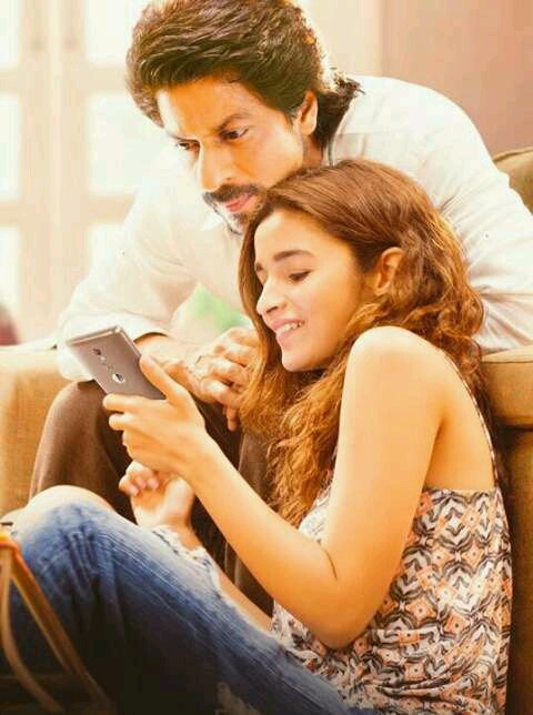 SRK Rajarhat CFC's photo on #HappyBirthdayAliaBhatt
