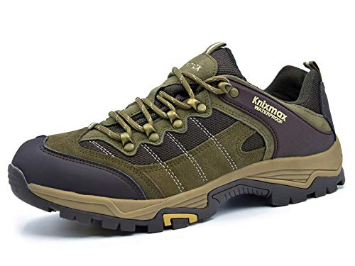newest bb8e3 2cbcb Outdoor Schuhe Wasserdicht Damen hashtag on Twitter