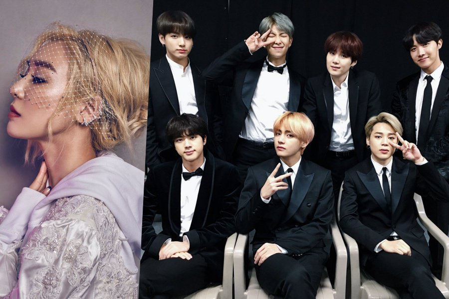 #Tiffany Wins Best Solo Breakout + #BTS&#39;s Fans ARMY Wins Best Fan Army At iHeart Radio Music Awards  https://www. soompi.com/article/131053 7wpp/btss-fans-army-wins-best-fan-army-at-iheart-radio-music-awards &nbsp; … <br>http://pic.twitter.com/FIaBQA6kIT