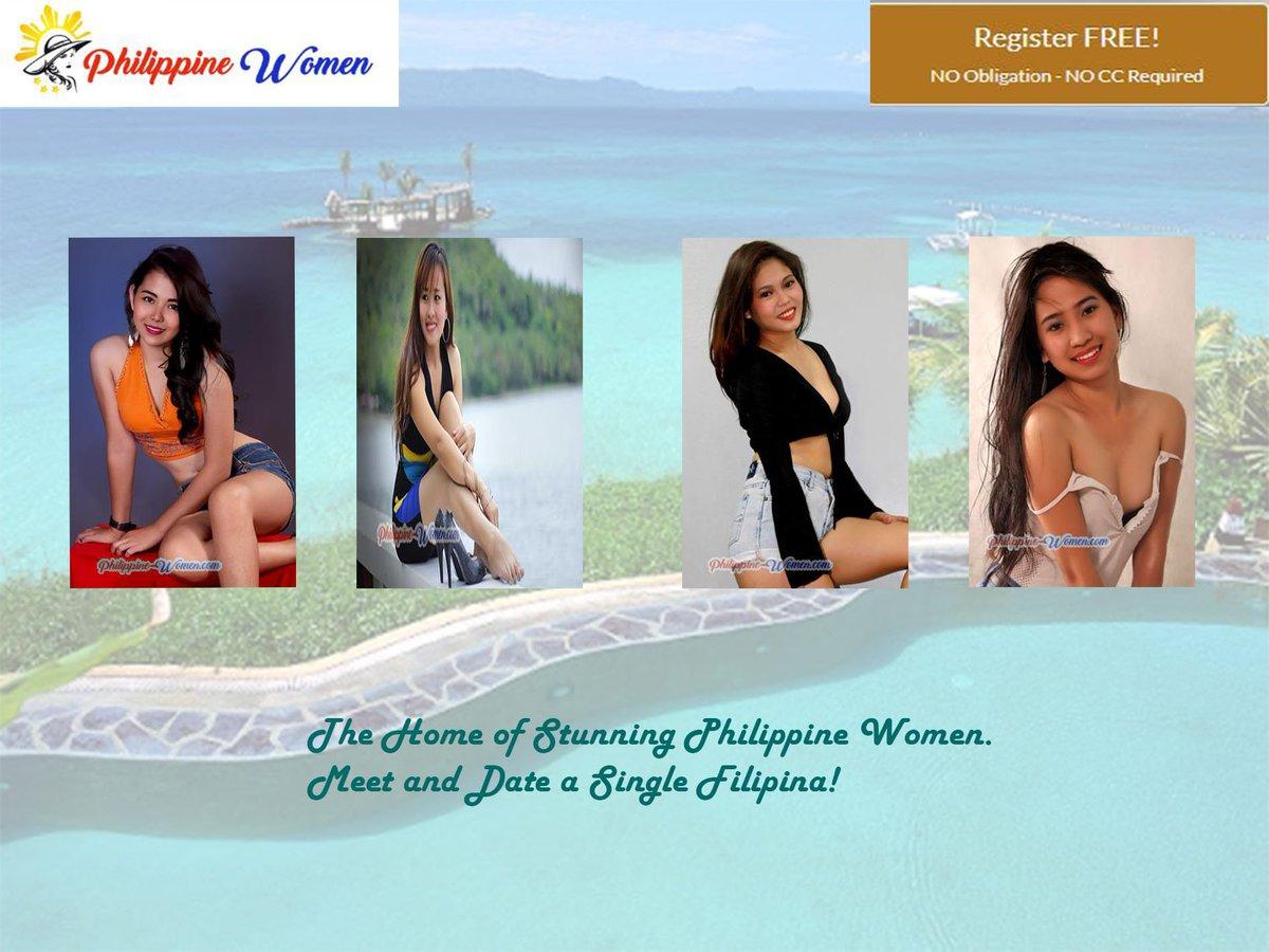 site γνωριμιών για φιλιπινά