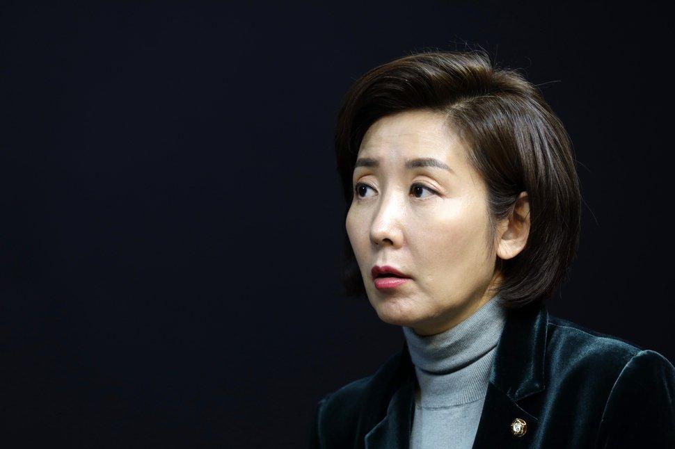 한겨레's photo on 반민특위 발언