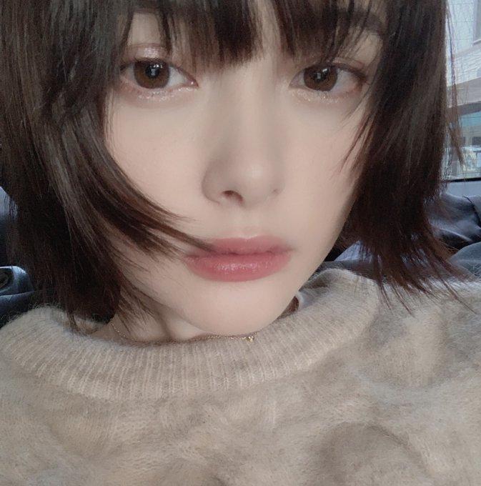 玉城ティナのTwitter画像34