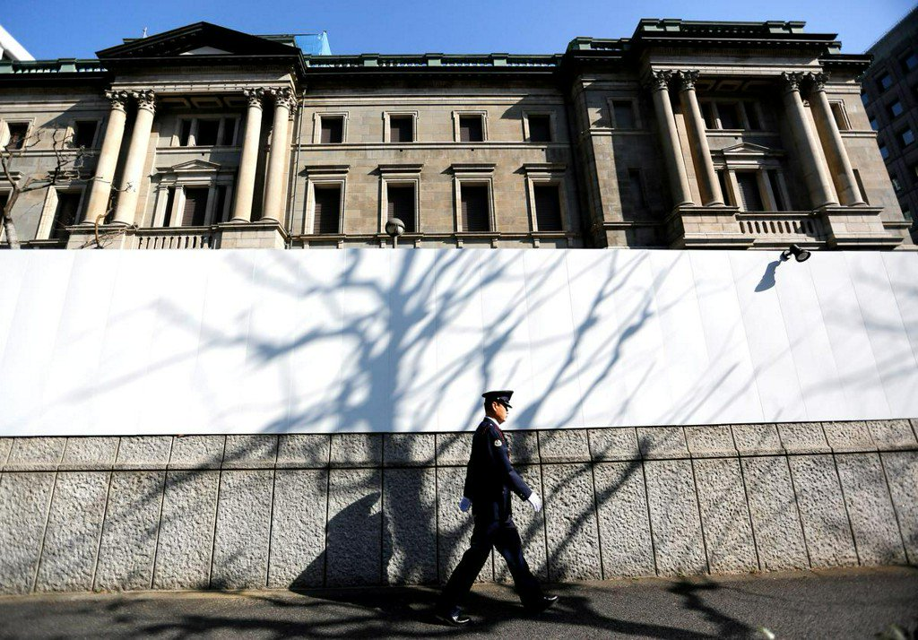 Global gloom forces Japan central bank to temper its outlook https://reut.rs/2F2xKHD