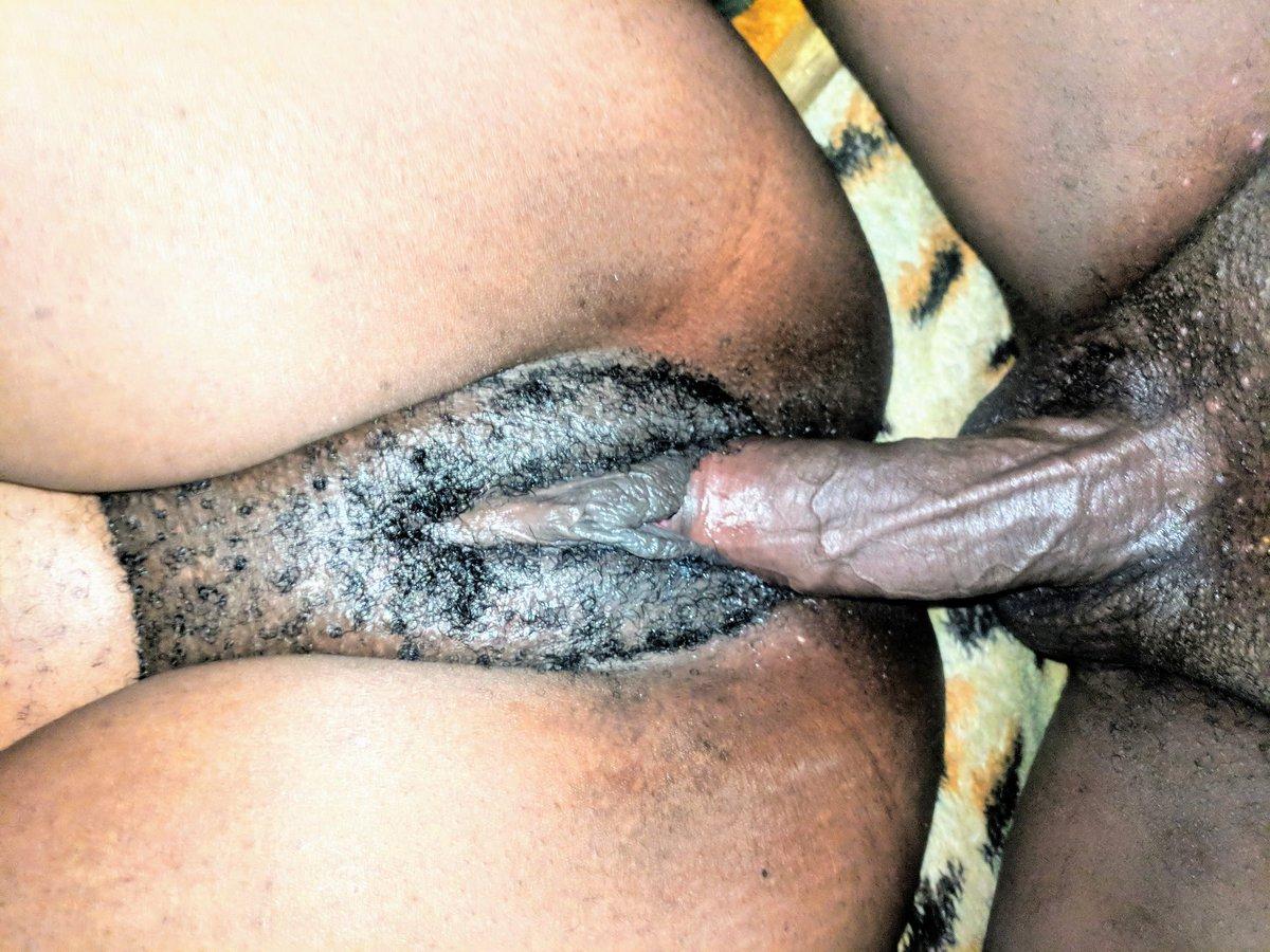 Beautiful black girl porn movie