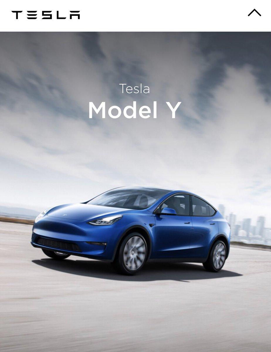Joel Grenz's photo on #Tesla