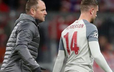 Bolalob.com's photo on Bayern