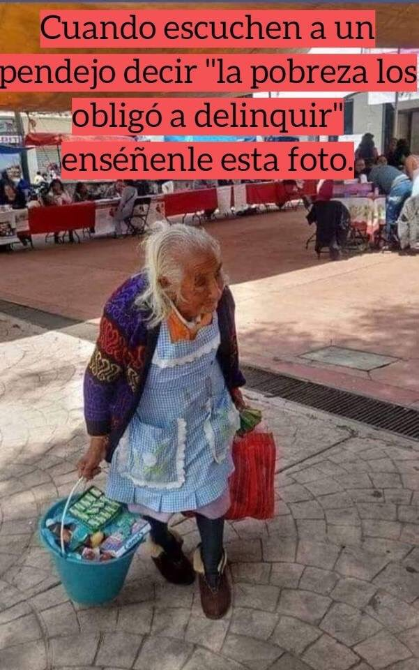 aiculana's photo on #ALaVidaLeFalta