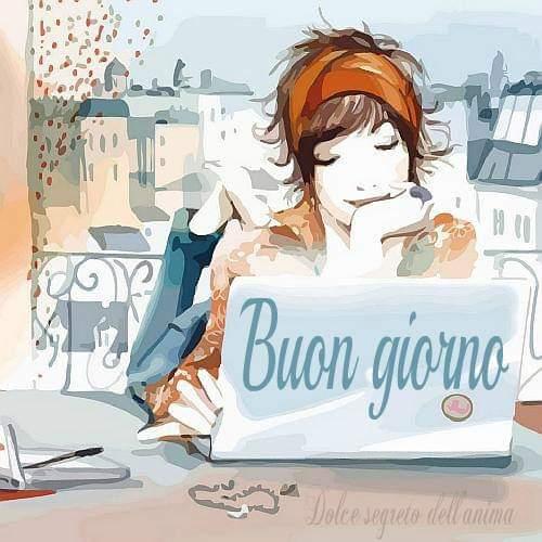 Lucy Lussy 💃♐'s photo on #conlaggettivoBUONO