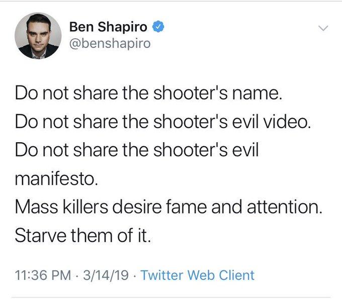 Islamophobia Photo