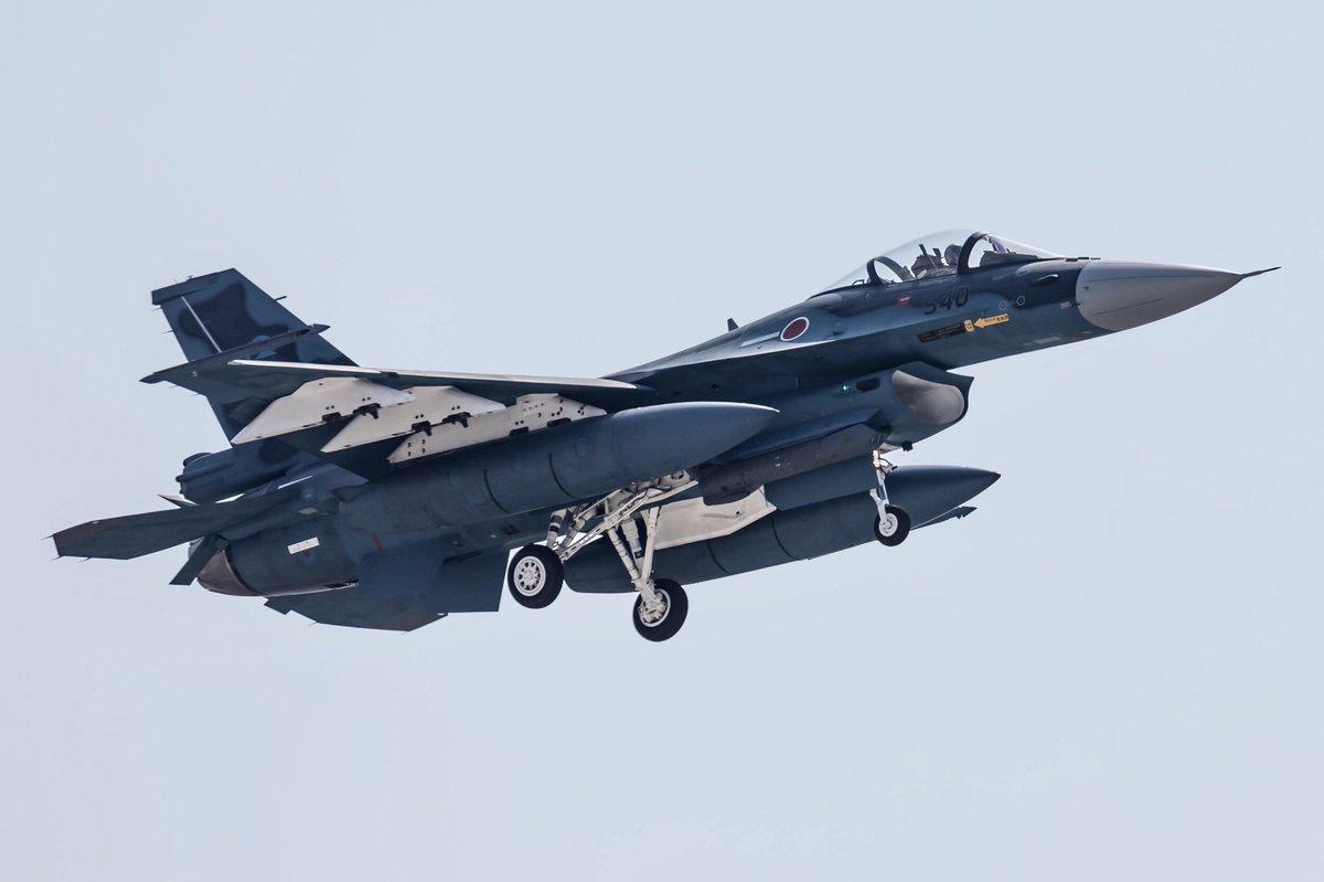 わかあゆ119V's photo on F-16