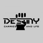 Image for the Tweet beginning: Destiny 2 Profile Search -