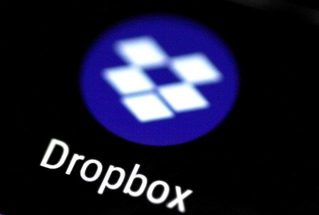 ライブドアニュース's photo on Dropbox