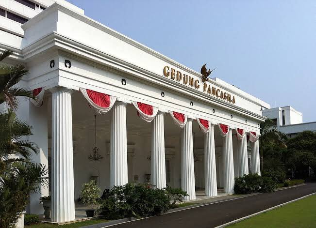 MoFA Indonesia's photo on Al Noor Mosque