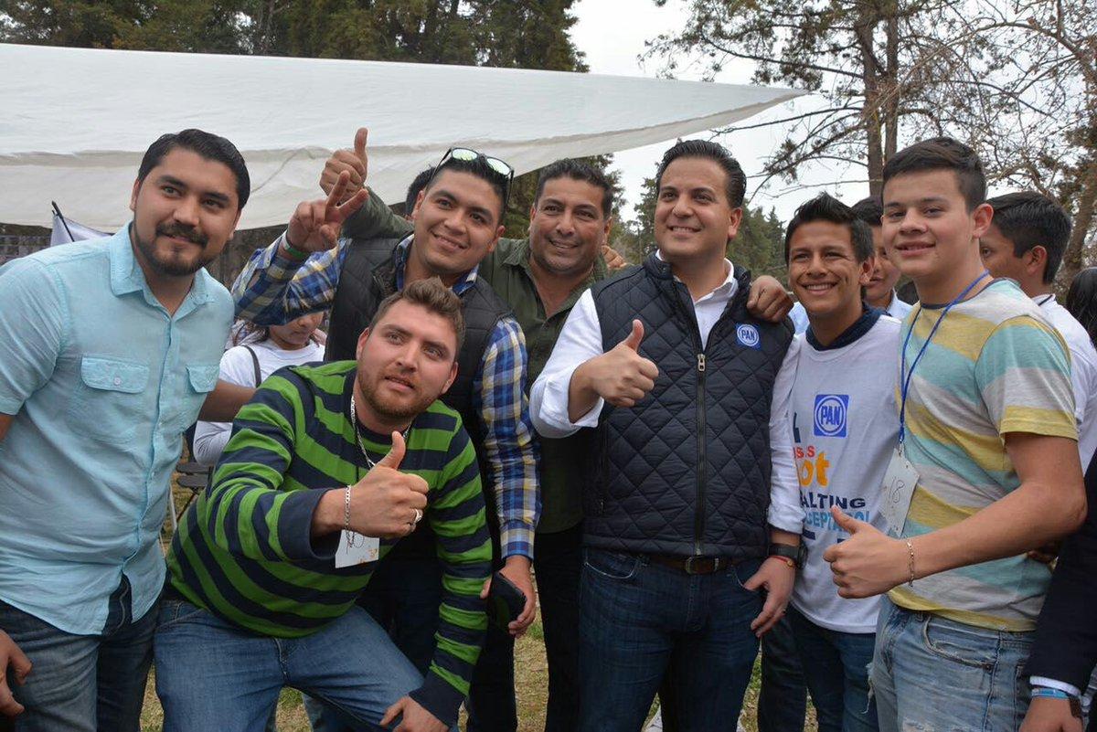 Periódico COLECCIÓN's photo on #32añosAJ