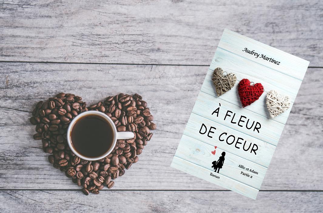 Christine&les livres📚's photo on #salondulivre