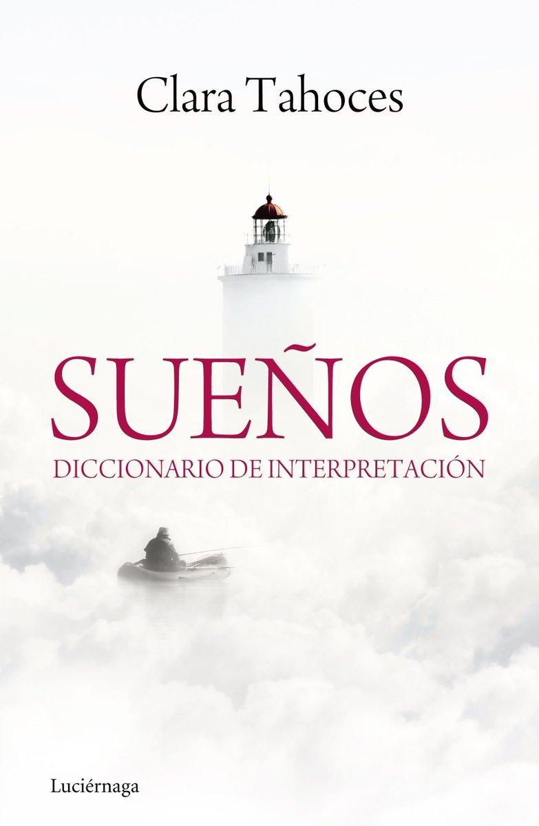 Ediciones Luciérnaga's photo on #sueño