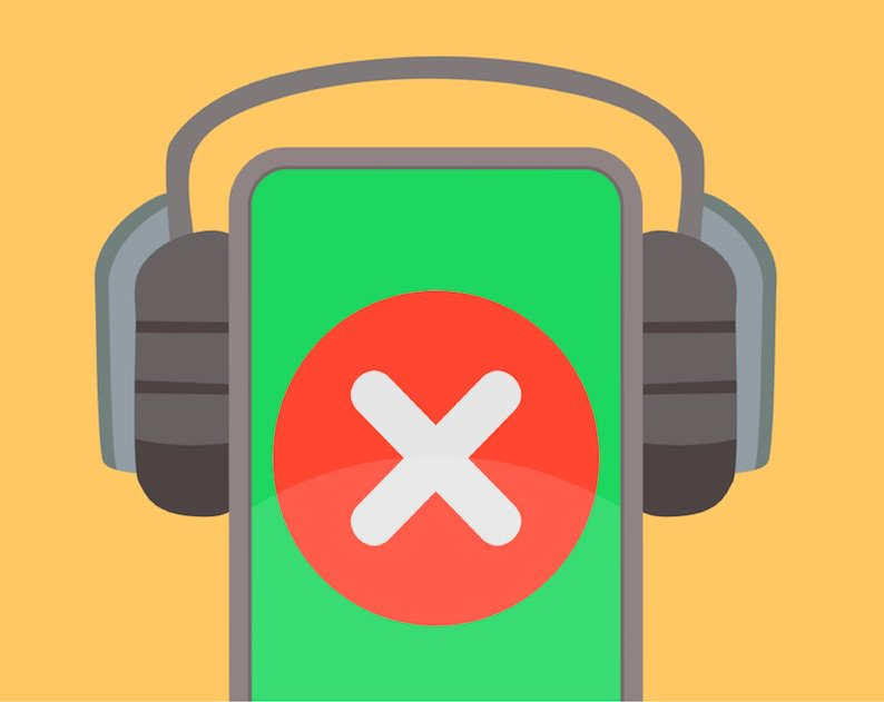 Apple Says Spotify Seeks to Keep All Benefits of App Store Without Making any Contributions to Marketplace https://www.macrumors.com/2019/03/15/apple-responds-to-spotify/ … by @rsgnl