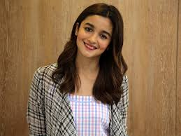 Happy Birthday Alia Bhatt!!