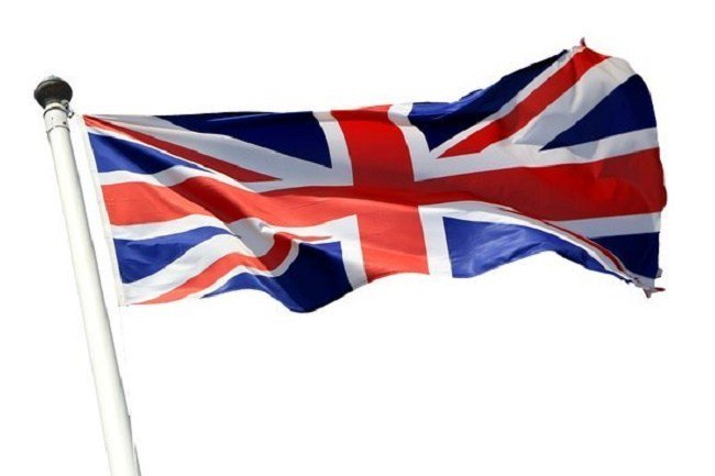 lie:zeit's photo on Briten