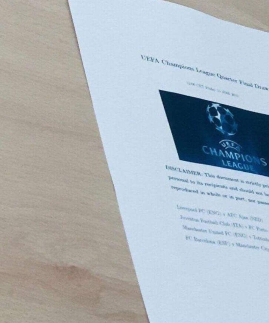 FootballFunnys's photo on Juventus x Porto