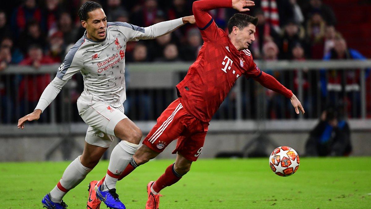 ntv Nachrichten's photo on Bayern