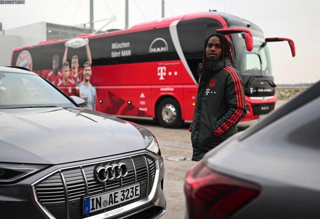 BimmerToday's photo on Bayern