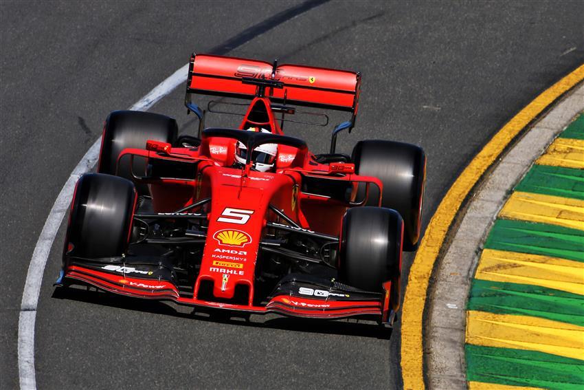 Sebastian Vettel  5 ( sebvettelnews)  fd54dd5bf60