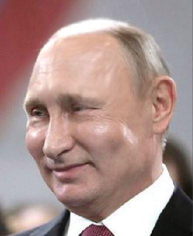 """Росія може розв'язати нову """"газову війну"""" проти України з січня 2020 року, - Коболєв - Цензор.НЕТ 5259"""