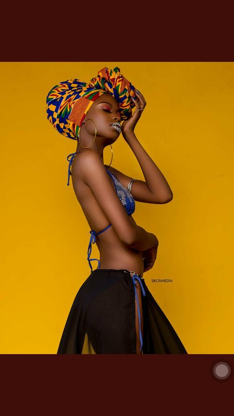 Hello Twitter Family My name is WUNMIE, A Microbiologist, Model and upcoming Stylist. I based in Nigeria, please help me like and Retweet, My customers are definitely on your timeline #ThisIsMyHustle  #ThisIsNigeria  #KingStitch #WakandaForever  Thank yhu. <br>http://pic.twitter.com/8x2VXjcbck