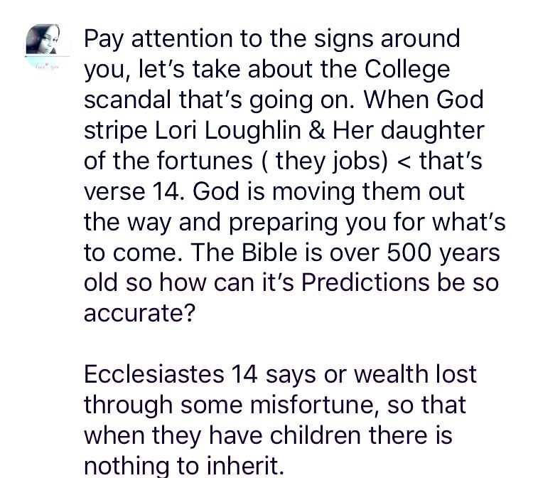 Pay attention to the signs. This why God took me to this Chapter so y'all can see what's going on Biblically. This My next Lesson.  #God #Jesus #HolyGhost #HolySpirit #HolyBible #HolyFire #BibleVerse  #BibleStudy  #Bible<br>http://pic.twitter.com/JVPToAUKDX