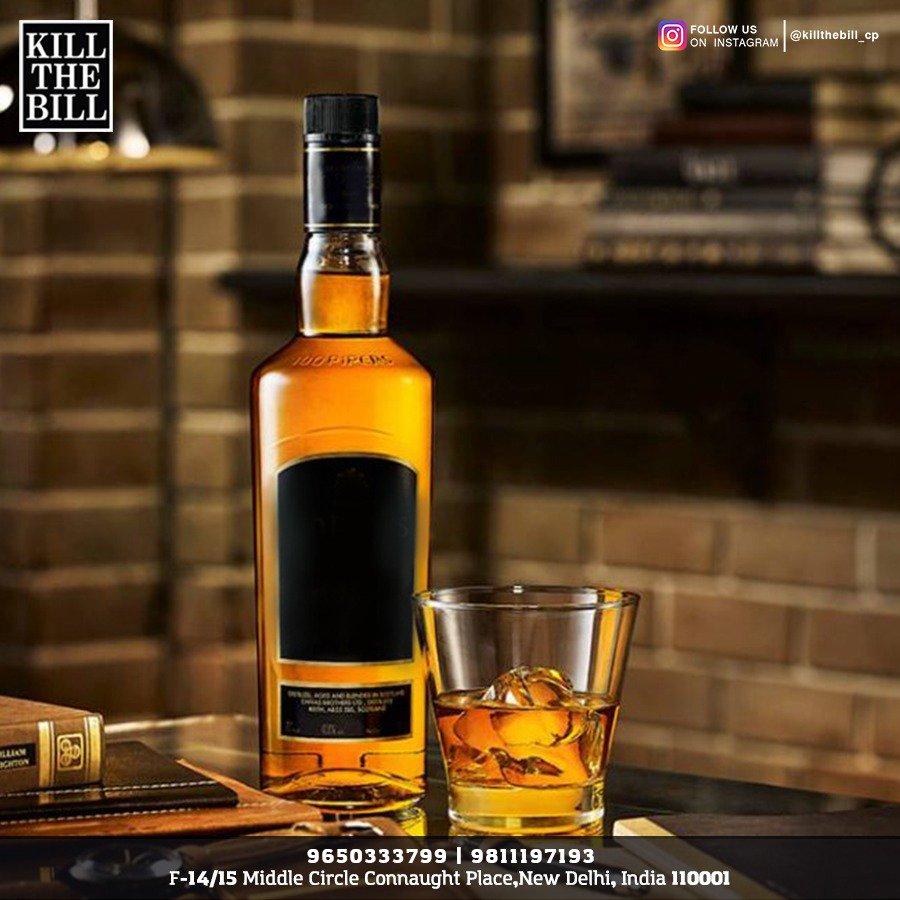 Kill The Bill's photo on Kill Bill