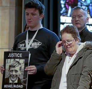 naiz:'s photo on Bloody Sunday