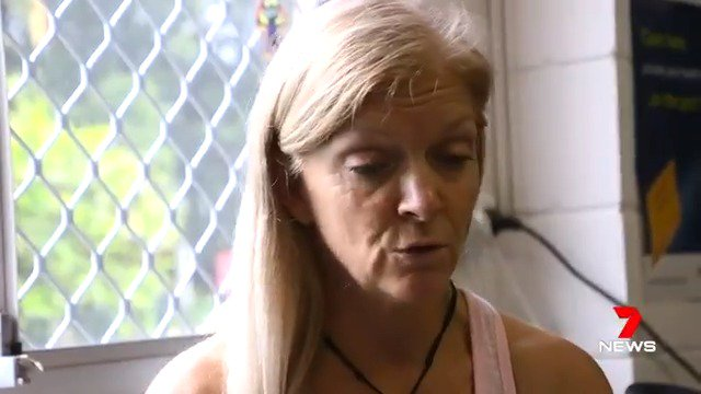 Brenton Tarrant Pinterest: Christchurch Mass Murder: Of The 4 People In Custody, One
