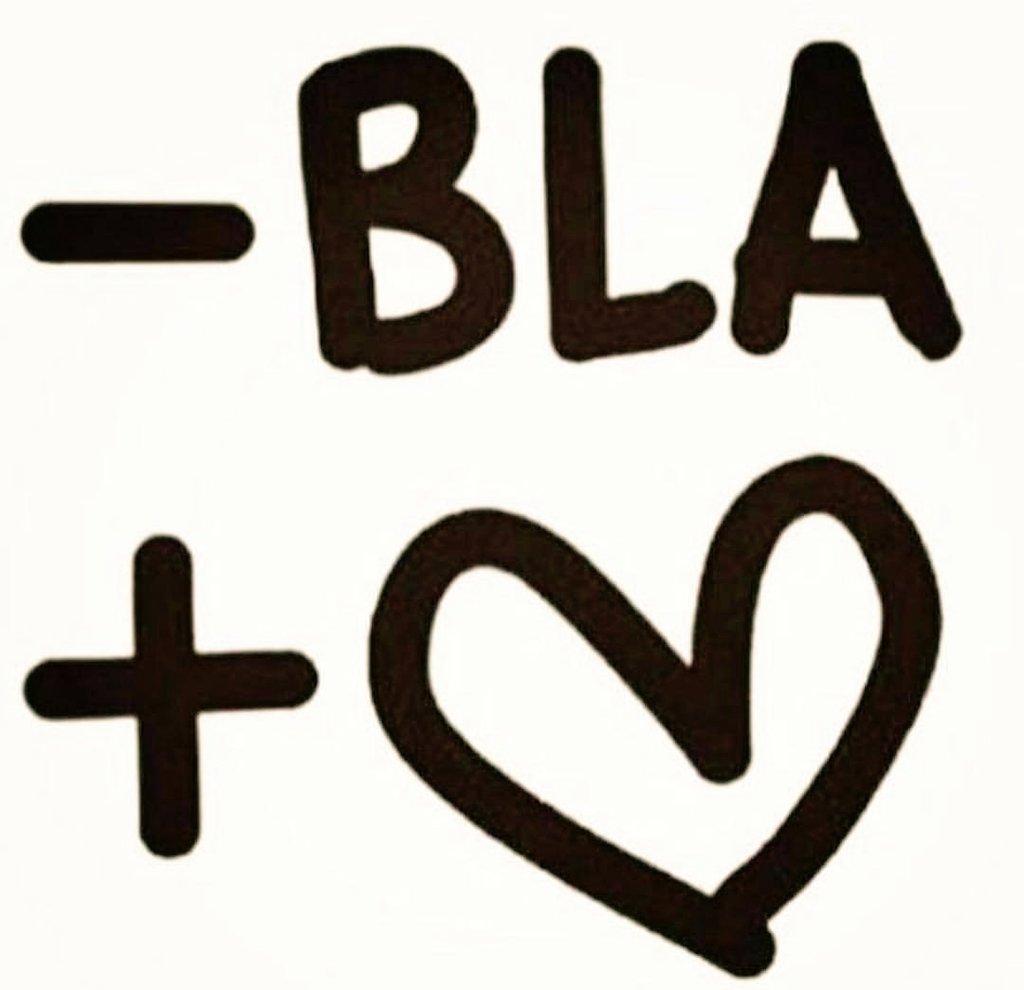 bitch cнule♡'s photo on #ALaVidaLeFalta