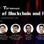 Image for the Tweet beginning: @Yale University @YaleSOM School of