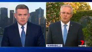 7 News Sydney's photo on Australian-born