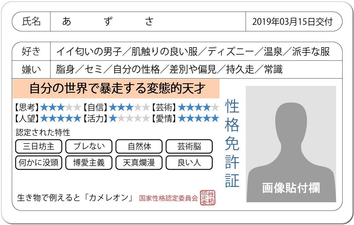 関根梓・4月7日 ソロライブ初台's photo on #免許証発行診断