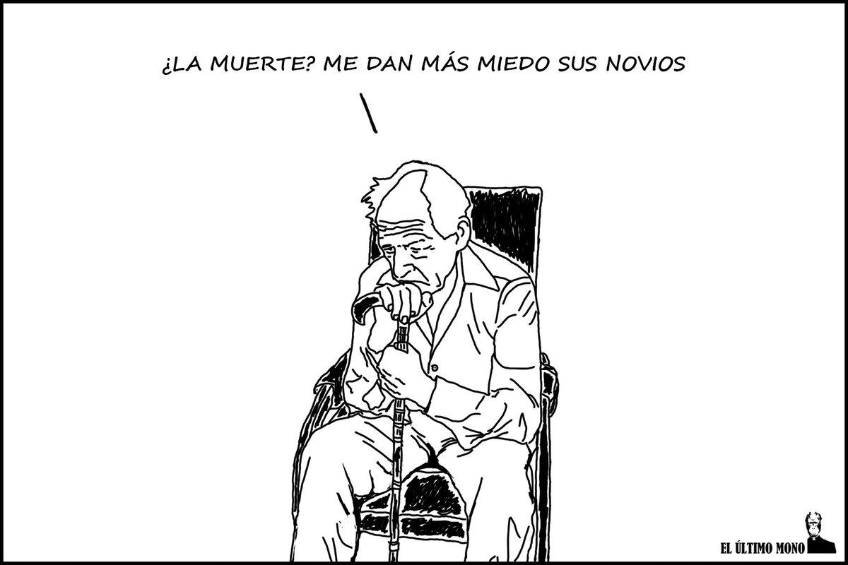 el último mono's photo on #LaCafeteraSinPlanetaB