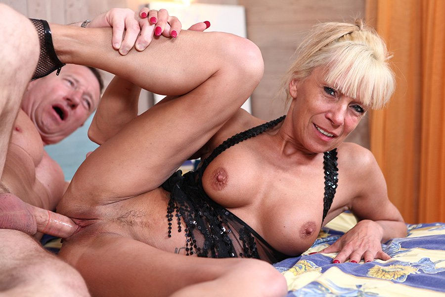 jeune et anal porno