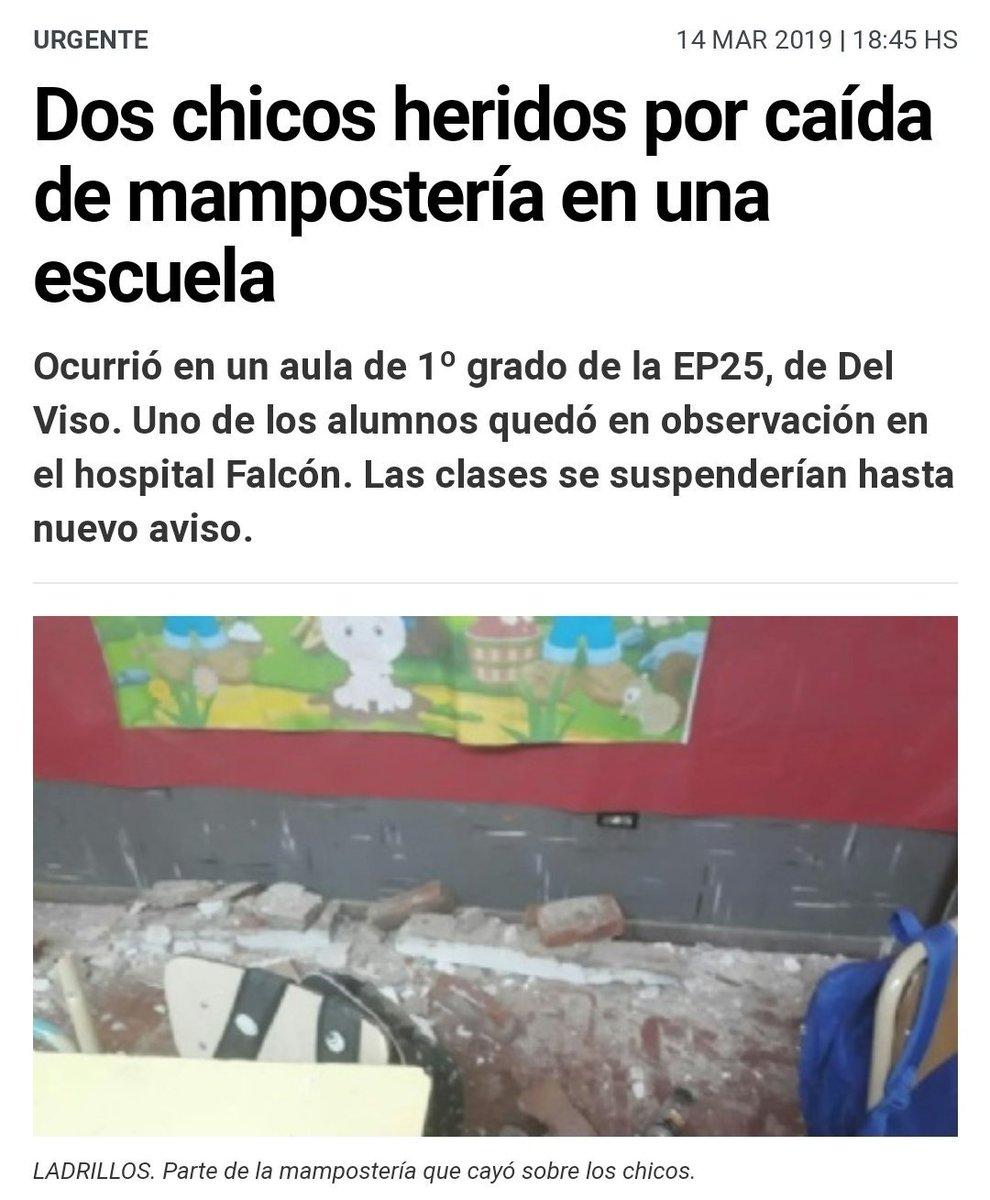 Luis Rodríguez's photo on #VidalEsCulpable