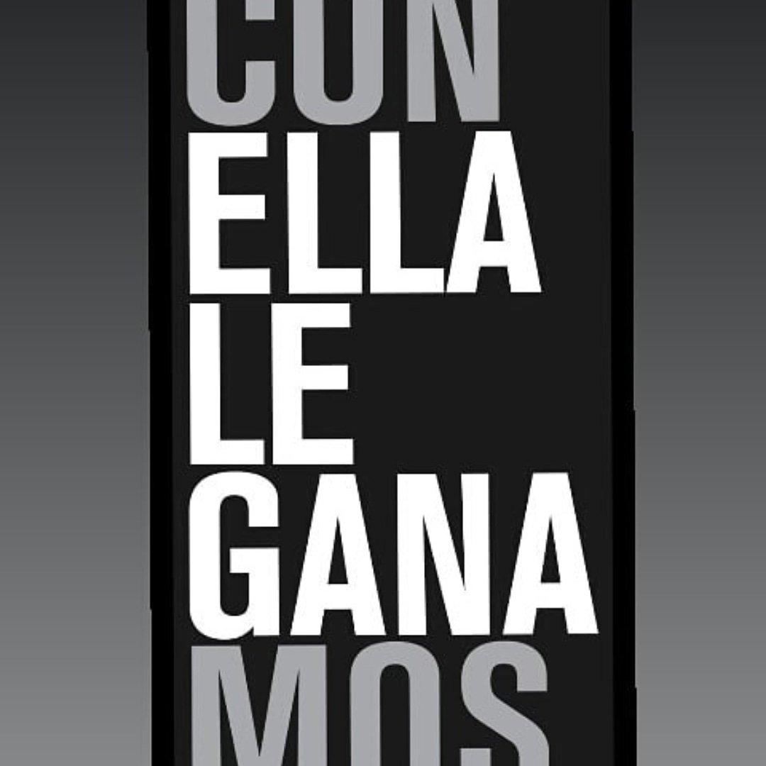 Solo yo's photo on #HabraConsecuencias