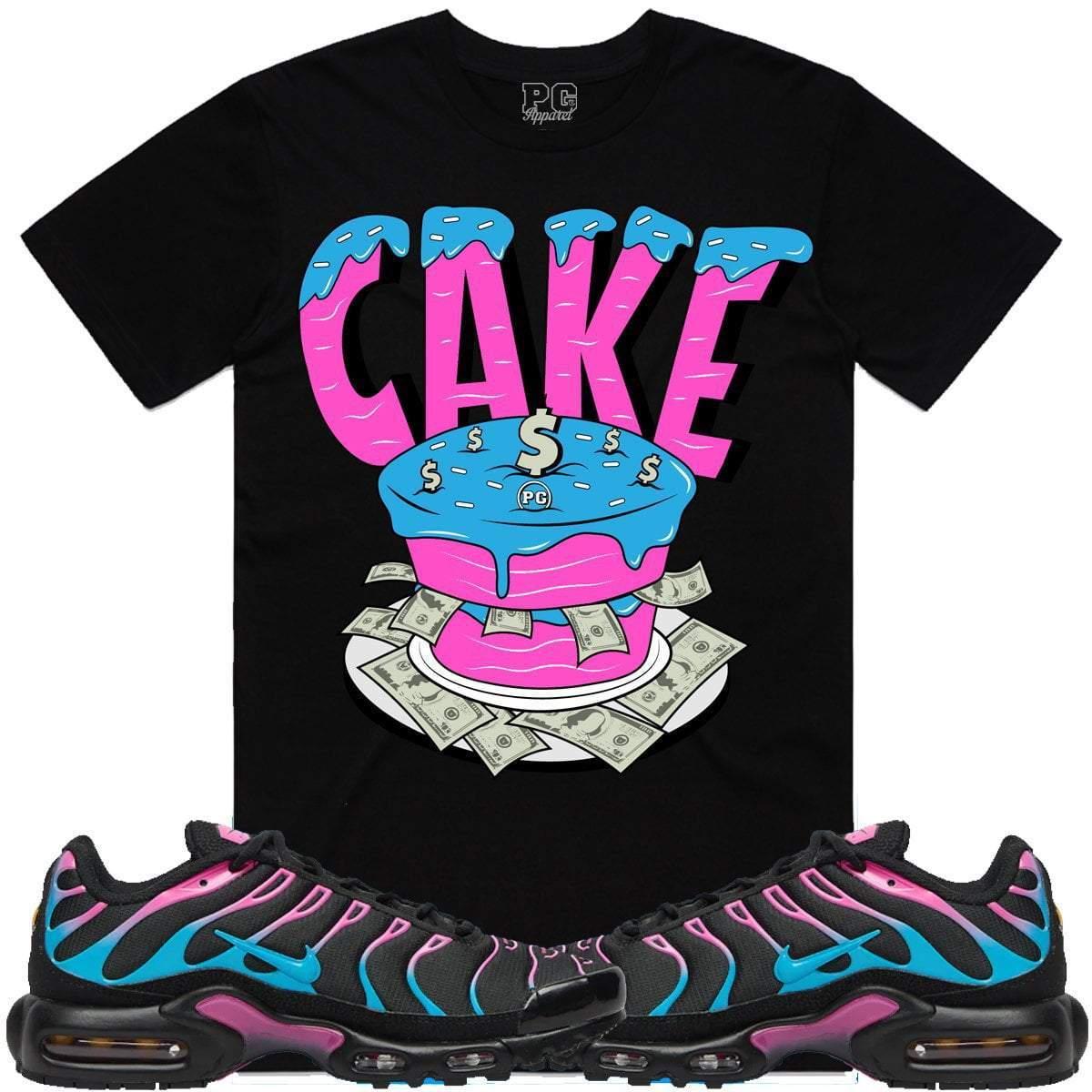 top fashion e4d00 26956 MSLBMGMT XGEAR101! Nike Air Max 97 Plus South Beach Miami Sneaker ...