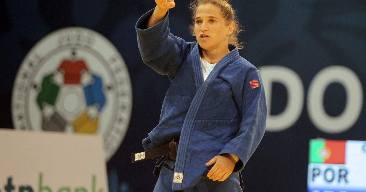 Clarín's photo on Grand Slam de Ekaterimburgo