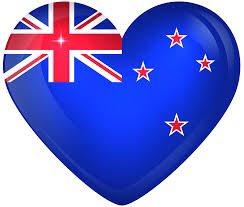 💗🖤BohoGirlResists🖤💗's photo on The NZ