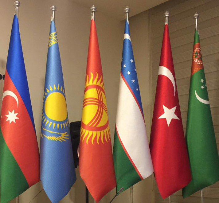 Enis Bozkurt's photo on TekÇözüm İslamBirliği