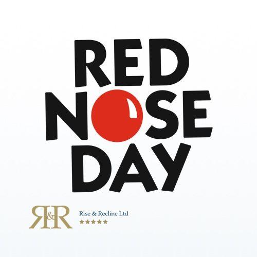 Rise & Recline Ltd على تويتر: