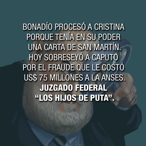 Todo Negativo 👎�'s photo on #HabraConsecuencias