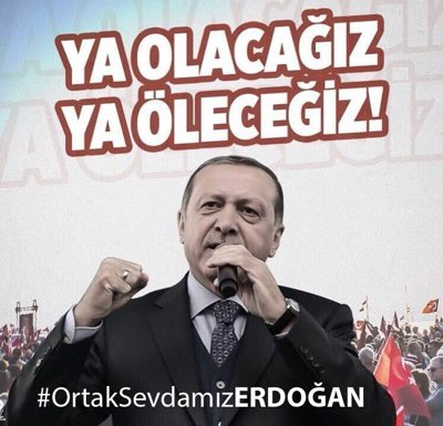 öztürk çakır's photo on #OrtakSevdamızERDOĞAN