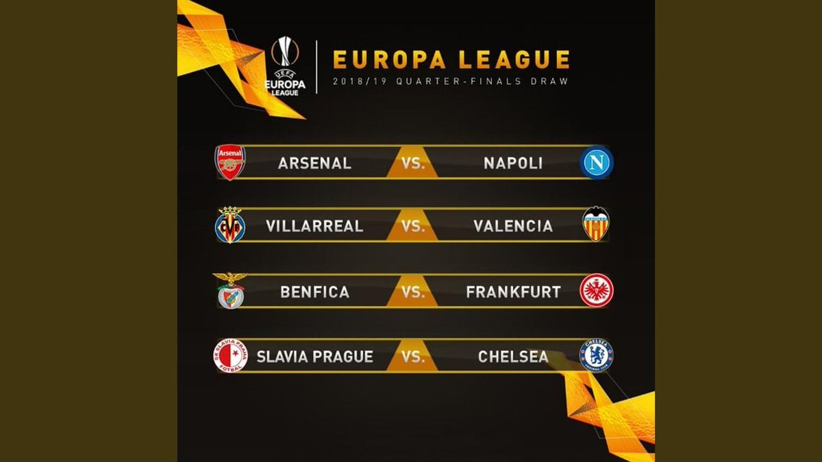 defimedia.info's photo on Arsenal - Naples