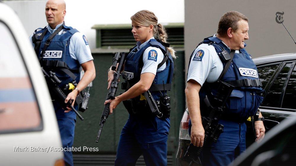 New York Times World's photo on TERRORIST ATTACK